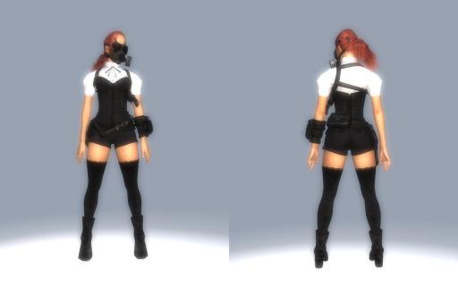 Pre-War-outfit-01_002.jpg
