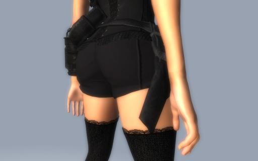 Pre-War-outfit-01_008.jpg