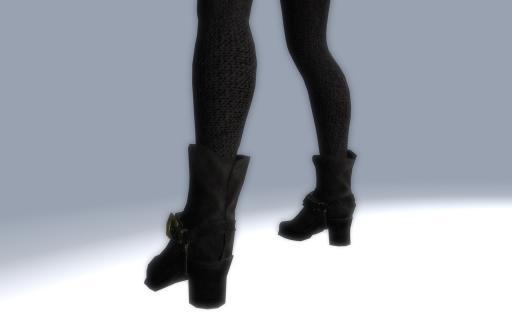 Pre-War-outfit-01_009.jpg