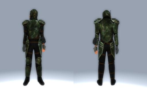 Ronin-Assault-Armor_002.jpg