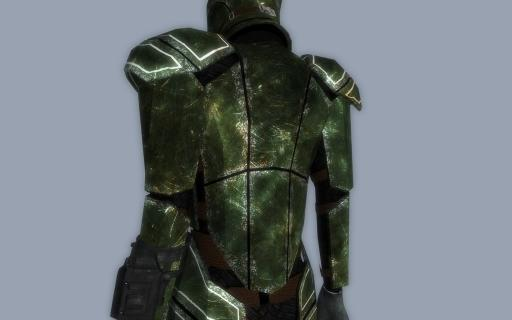 Ronin-Assault-Armor_006.jpg