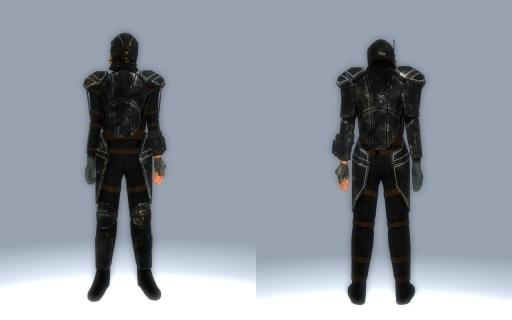 Ronin-Assault-Armor_011.jpg