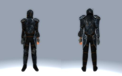 Ronin-Assault-Armor_012.jpg