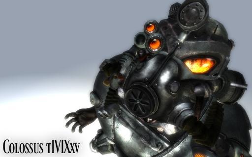 T-45XV-Power-Armor_001.jpg