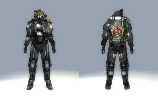 T-45XV-Power-Armor_002.jpg