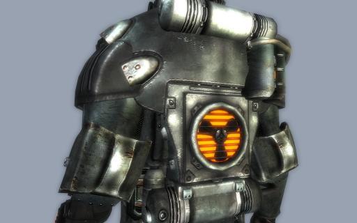 T-45XV-Power-Armor_006.jpg