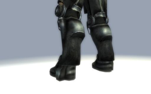 T-45XV-Power-Armor_008.jpg