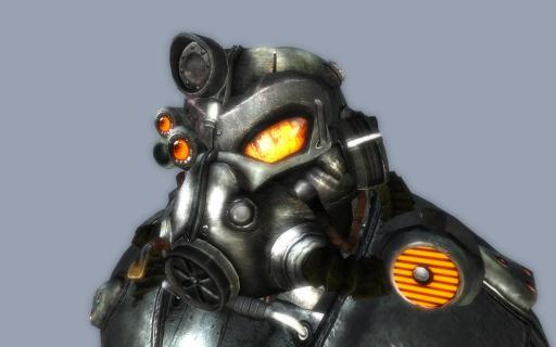 T-45XV-Power-Armor_010.jpg