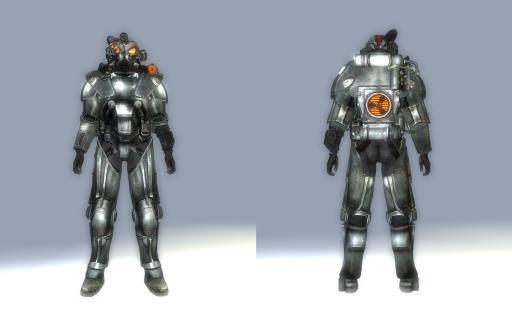 T-45XV-Power-Armor_011.jpg