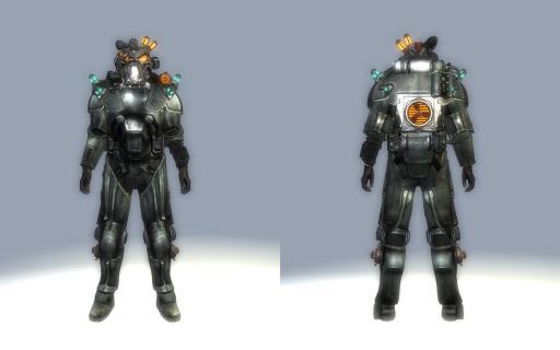 T-45XV-Power-Armor_012.jpg