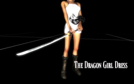 The-Dragon-Girl-Dress-for-Type-3_000.jpg