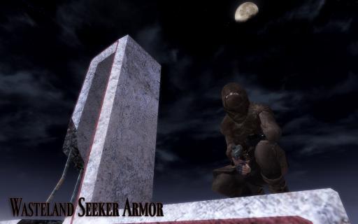 Wasteland-Seeker-Armor_001.jpg