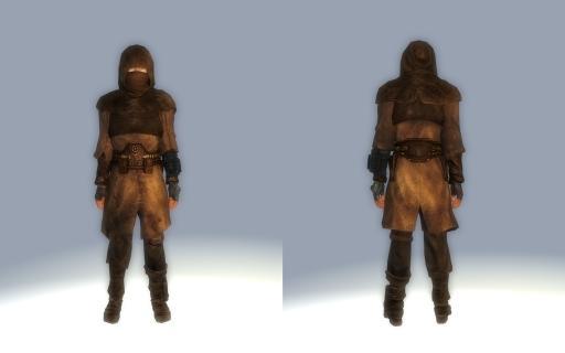 Wasteland-Seeker-Armor_002.jpg