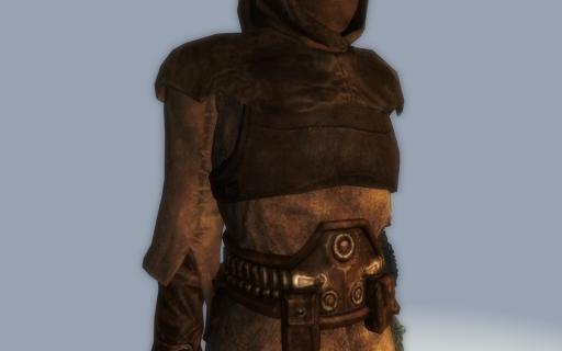 Wasteland-Seeker-Armor_003.jpg