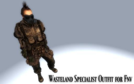 Wasteland-Specialist-Outfit-for-Fallout-new-vegas_000.jpg