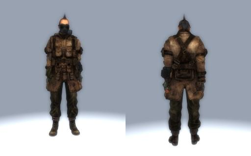 Wasteland-Specialist-Outfit-for-Fallout-new-vegas_002.jpg