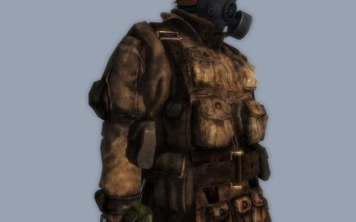 Wasteland-Specialist-Outfit-for-Fallout-new-vegas_003.jpg