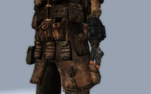 Wasteland-Specialist-Outfit-for-Fallout-new-vegas_004.jpg