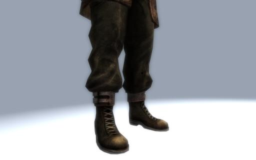 Wasteland-Specialist-Outfit-for-Fallout-new-vegas_005.jpg
