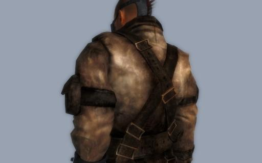 Wasteland-Specialist-Outfit-for-Fallout-new-vegas_006.jpg
