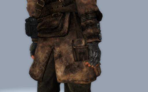 Wasteland-Specialist-Outfit-for-Fallout-new-vegas_007.jpg