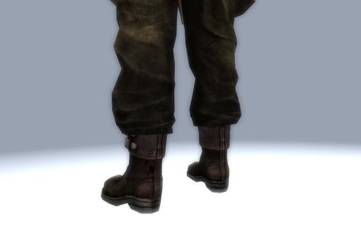 Wasteland-Specialist-Outfit-for-Fallout-new-vegas_008.jpg