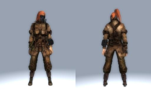 Wasteland-Specialist-Outfit-for-Fallout-new-vegas_009.jpg