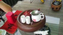 茶道具一式