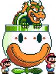 100208_mariobowser_obs13--article_image.jpg