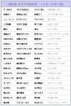 otaku_senryu.jpg