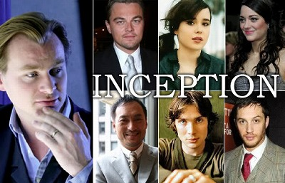inception-cast-nolan.jpg