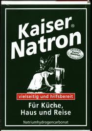 natron2.jpg