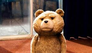 TED-TV-Trailer_0000.jpg