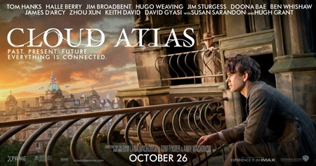cloud-atlas-01.jpg