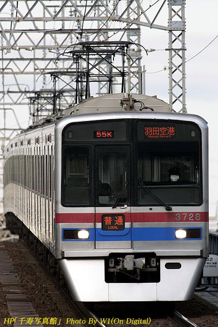 k3728-216.jpg