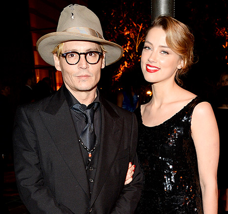 amber-heard-johnny-depp-article.jpg