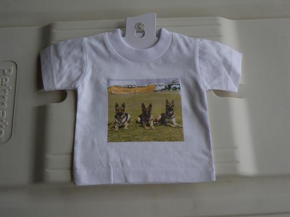 05.16ミニTシャツ
