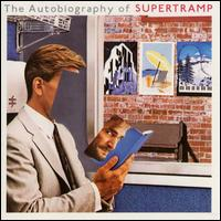 The_Autobiography_of_Supertramp.jpg