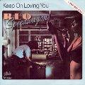 keep_on_loving_you.jpg