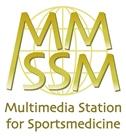 MMSSMロゴ背景シロ 2013-6-3