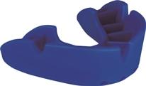 opro bronze blue 縮小サイズ