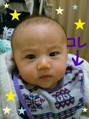 iphone_20120222222624[1]