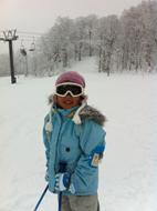 ski20120121.jpg