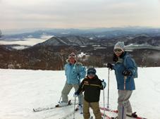 ski20120122.jpg