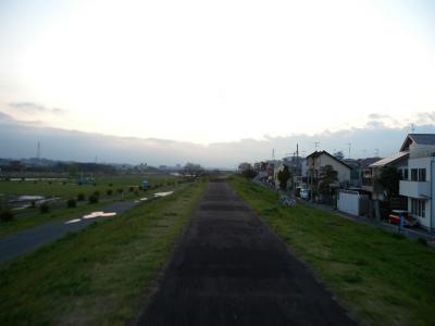 DSCN8353.jpg