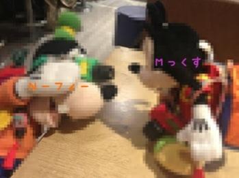 20140107145833fb6.jpg