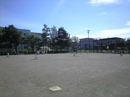 20100828-01