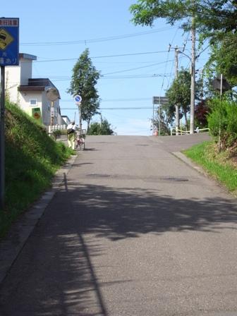 2010chari01
