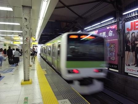 tokyo003
