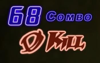 561.jpg